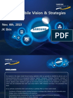 Samsung_Analyst_Day_CEO_3.pdf