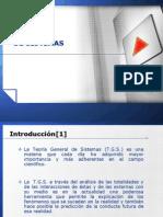Unidad 3 - TGS.ppt