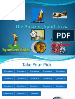 The Amazing Sports Trivia.pptx