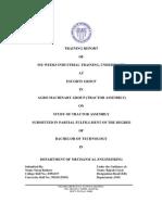 60836640-Training-Report.pdf