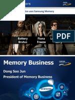 Samsung_Analyst_Day_Memory_5.pdf