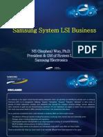 Samsung_Analyst_Day_LSI_6.pdf