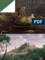 CANTO 6º ENEIDA.pdf