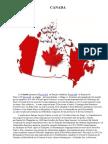 CANADA.doc
