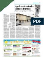 2012-08-10 ECO DI BERGAMO