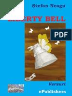 Liberty Bell. Versuri de Ştefan Neagu