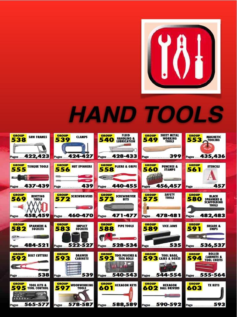 Hand Tools Cylinder Engine Internal Combustion Wide Wavelength Random Noise Generator Automotivecircuit Circuit