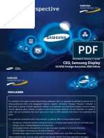 Samsung_Analyst_Day_Display_7.pdf