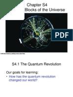 Ch. S4.pdf