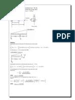 hw12.pdf