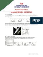 Resharpening.pdf
