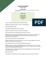 AN IRISH ENGAGEMENT Revised.docx