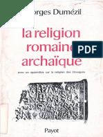 Dumezil.1974.La religion romaine archaïque.pdf
