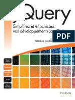 55717076-jQuery-Simplifiez-Et-Enrichissez-Vos-Developpements-Javascript.pdf