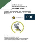 analyse van het functioneren van de Nederlandse militaire.pdf