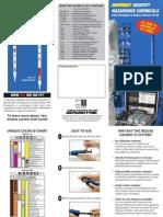 Hazmat Brochure.pdf