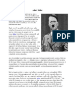 Adolf Hitler.doc