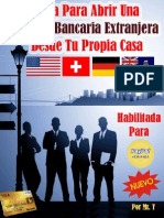 Mr. Y - Guía Paypal Mundial