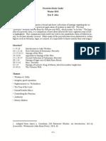 Proverbs Study Guide.pdf