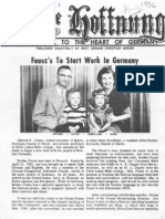 Fausz-Edward-Mary-1956-Germany.pdf