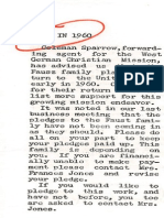 Fausz-Edward-Mary-1960-Germany.pdf