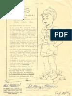 Fausz-Edward-Mary-1962-Germany.pdf