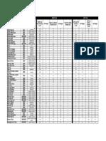 oil_chart1.pdf