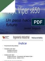 Adept 650