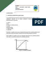 Universidad Peruana Los Andes 4