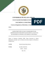 Tesis_FiltrosMecatronica.pdf