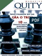Equity Magazine 22