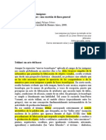 59023602 6 Mquinas de Imgenes Una Cuestin de Lnea General Philippe Dubois