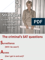 CPTED crime and design.pdf