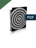Patrones Hipnóticos Guía rápida.pdf