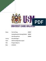 CAD Progress Update 27102013(1).pdf