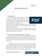 UNSUR-UNSUR-IKLIM.doc