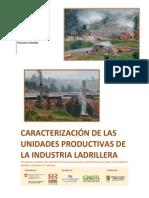 CARACTERIZACION DE LAS UNIDADES PRODUCTIVAS DE LA INDUSTRIA LADRILLERA.pdf