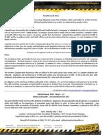 April2012.pdf