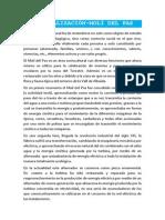 CONTEXTUALIZACIÓN-MOLÍ DEL PAS