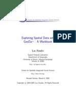 geodaworkbook.pdf