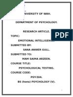 11689939-Emotional-Intelligence.pdf