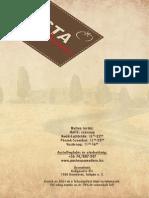 etlap_131031_web.pdf