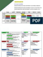 Term 4 Week 4 2013.docx