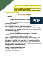 CARDIO 5.docx