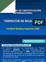 22499047 Inspector de Soldadura