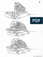 VW exploded views.pdf