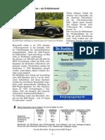 KdF-Wagen.pdf