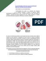 INFECCIONES DE LAS VÍAS RESPIRATORIAS.docx