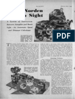 Norton Bomb Sight.pdf