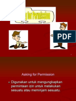 asking-permission.ppt